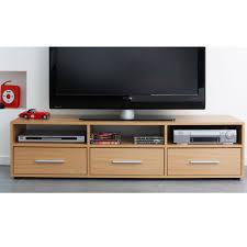 tv dans chambre table television ecran plat meuble tv chambre maison boncolac