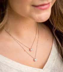 kay jewelers locations kay jewelers home facebook