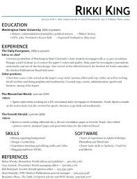 internship resume template microsoft word internship resume template internship resume exles best of
