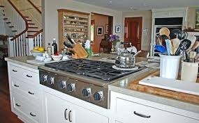 Kitchen Aid Cooktops Kitchen Amazing Top Gas Cooktops Best Cooktop Oven Or Electric