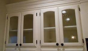 Frosted Glass For Kitchen Cabinets Replacement Glass Kitchen Cabinet Doors Choice Image Glass Door