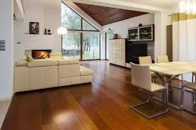 Kelowna Home Decor Stores Kelowna Bc Furniture Shop Furniture Store V1y 6p3 Modern Accents