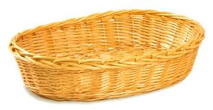 wholesale gift baskets cheap wicker baskets wholesale find wicker baskets wholesale