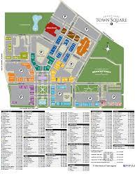 Burlington Mall Map Fashion Place Mall Map My Blog