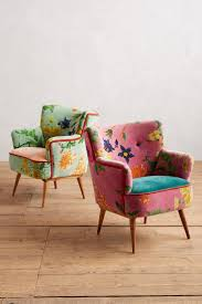 Best Reading Chairs by 874 Best Household Products Furniture Images On Pinterest