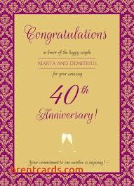 one year wedding anniversary ideas one year wedding anniversary card anniversary ideas anniversary