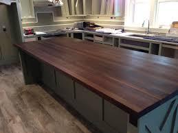 kitchen block island butcher block island adaddccabaedd on home design ideas with
