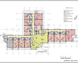 Floor Plan For Hotel Hotel Floor Plans Houses Flooring Picture Ideas Blogule