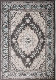 Diamond Area Rug by Home Dynamix Area Rugs Oxford Rugs 6531 451 Gray Oxford Rugs