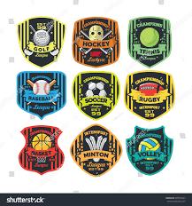 porsche logo vector 9 sport logo vector emblem stock vector 695739943 shutterstock