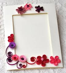 photo frame cards 139 best papersimplicity my etsy shop images on