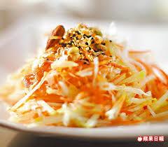cuisine t駑駻aire 高雄六龜親山小健行 蘋果日報