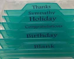 custom greeting card etsy