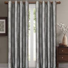 Heavy Insulated Curtains Best Thermal Curtains In 2017 Eco Friendly Windows Dressings