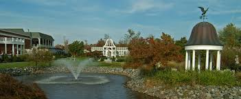wedding venues northern nj birchwood manor an venue in northern new jersey