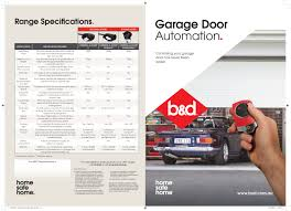 noosa garage doors pty ltd garage doors u0026 fittings 1 4 leo