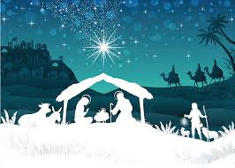 nativity pictures royalty free nativity clip vector images