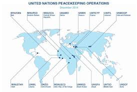 middle east map united nations uas magazine the news on unmanned aerial systems panel