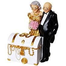geschenke zum 50 hochzeitstag suchergebnis auf de für goldene hochzeit geschenke