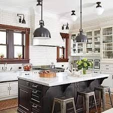 9 foot kitchen island kitchen pendant lighting tips kitchen pendants kitchens and ceiling