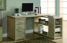 Reclaimed Office Furniture by Buy Monarch Desks Credenzas And Office Furniture Online Now