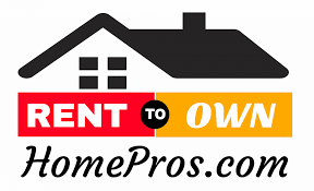 rent to own homes in memphis memphis investment network