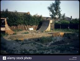 backyard skateboard ramp porterville california 1987 8 foot