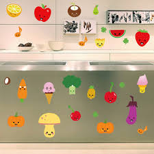 popular fruit kitchen home decoration buy cheap fruit kitchen home