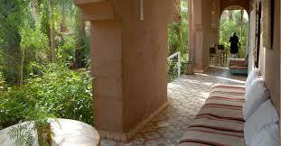 chambre d hote au maroc villa zagora villa zagora mon riad au maroc