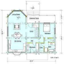 amboise luxury house plans 4000 sq ft sqft 2 story hytes3lg2pxatyg