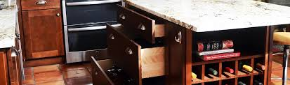Builders Direct Cabinets Custom Kitchen Cabinets Atlanta Direct Build Cabinetry