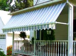 Back Porch Awning Bedroom Appealing Aluminum Porch Awning Small Front Ideas Back