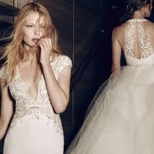 i do bridal couture u2014 wedding dresses baton rouge