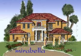 italian style home plans italian style home plans residential portfolio italian renaissance