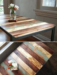 glass table top ideas table top ideas glamorous glass table top ideas on home remodel