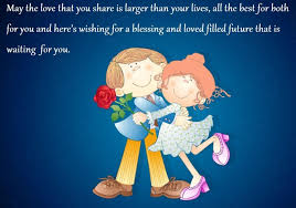 wedding wishes animation wedding anniversary wishes quotes to best wishes