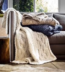 ugg pillows sale ugg oversized knit blanket 50x70 free shipping on ugg com