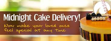 cake delivery online cake delivery hari nagar send cakes to hari nagar same day