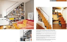le bureau originale esprit déco bibliothèques dubois petroff