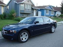 midnight blue dodge charger blue charger dodge charger forums