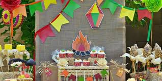 themed decorations travel themed party decorations and ideas for travel theme