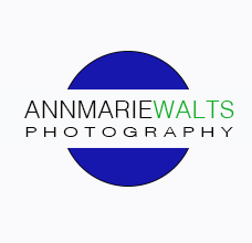 professional photography near me professional photographer near me walts photography 413 642 1472