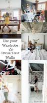 do your walls match your wardrobe thoughts on home fashion the