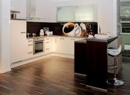 k che uform stunning u küchen bilder gallery house design ideas