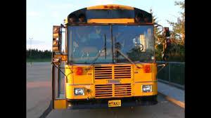 skoolie skoolie conversion part 1 from bus to skoolie rv youtube