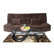 mesy sofa bed tango brown mesy sofa bed tango