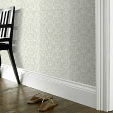 graham u0026 brown jude paintable white removable wallpaper 02 016