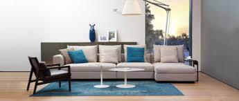 Corner Sofa Design Photos Why And How To Choose A Corner Sofa The Design Sheppard
