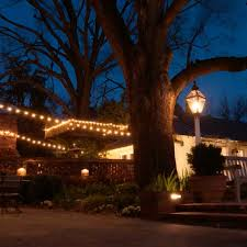 types of landscape lighting outdoor string and festive lighting outdoor lighting perspectives