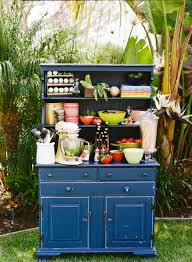kitchen themed bridal shower ideas cooking themed bridal shower inspired by this